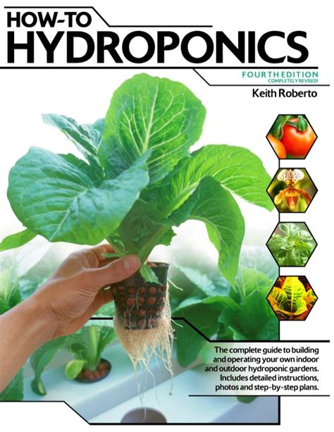 greenhouses advanced technology for protected horticulture books hydroponics for agriculture