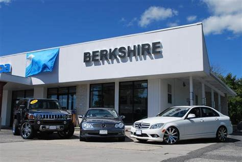 mazda dealership in ma berkshire mazda pittsfield ma 01201 5323 car dealership