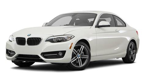 bmw canada lease a 2018 bmw 230i coupe manual awd in canada
