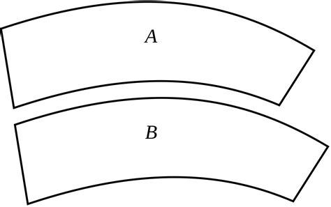 illusion template file jastrow illusion svg wikimedia commons