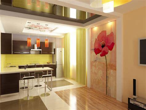 kitchen accessory ideas дизайн маленькой кухни с балконом ремонт кухни