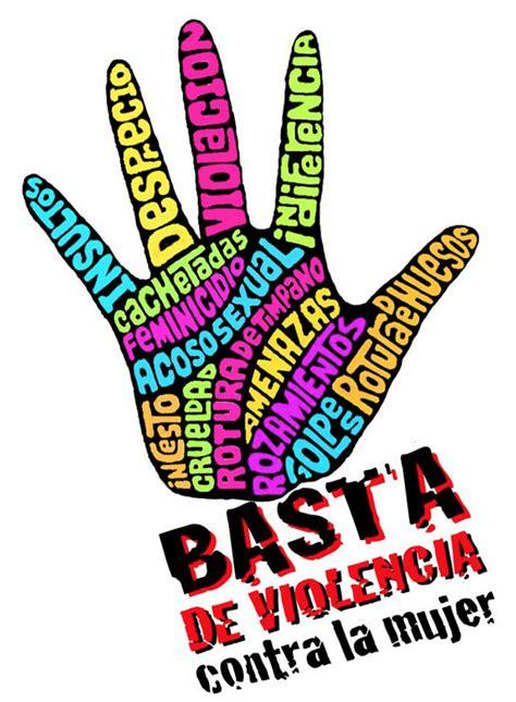 imagenes dia contra violencia de genero d 237 a internacional contra la violencia de g 233 nero
