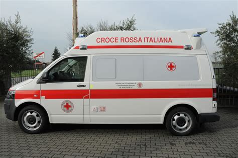 croce rossa bagno a ripoli bagno a ripoli fi croce rossa italiana