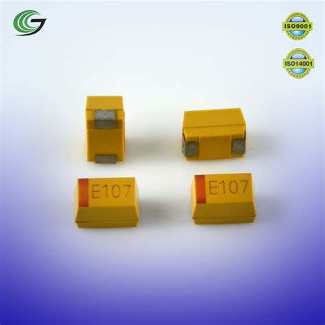 smd capacitor low esr low esr smd chip tantalum capacitor purchasing souring ecvv purchasing service platform