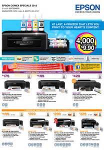 epson l110 l210 l300 l350 and l355 ink level reset epson printers inkjet l110 l300 l800 l210 l350 l355