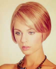 haircut for thinning hair oblong short hairstyles for fine hair and oval face ideas 2016