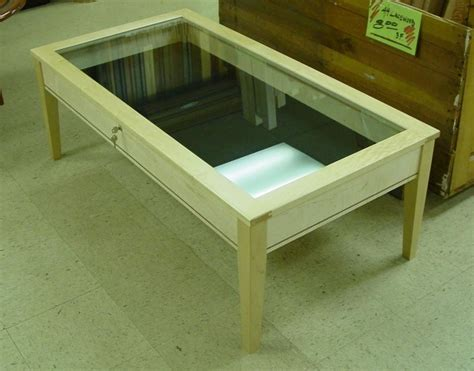 coffee tables ideas modern box coffee table design ideas