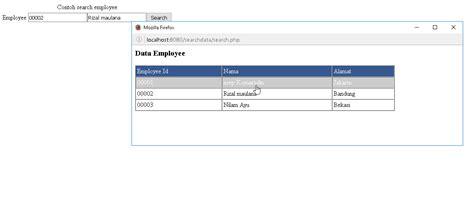 membuat popup html membuat search data dengan mengunakan popup dialog