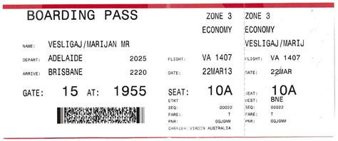 printable plane tickets printable airline ticket template search results