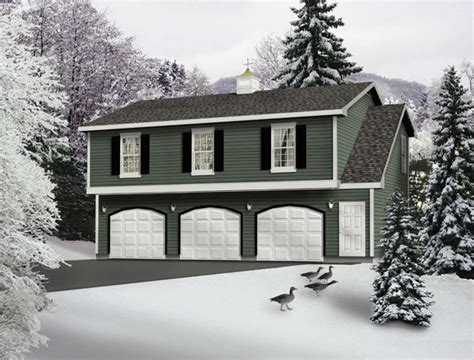 brazierqijf house plans 3 car garage bungalow