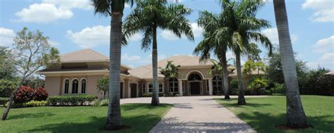 boca raton fl real estate listings and homes for sale