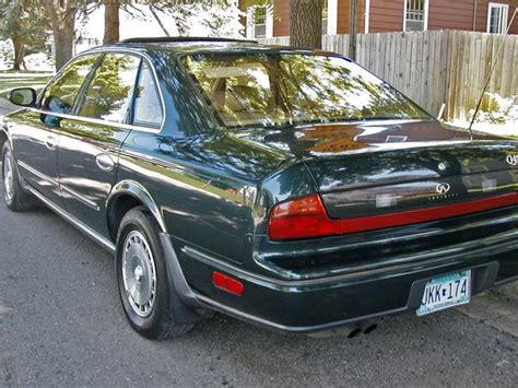service manual how to tune up 1993 infiniti j 1993 infiniti j30 pictures cargurus service manual how to tune up 1993 infiniti q 1993 infiniti q45 towing capacity specs view