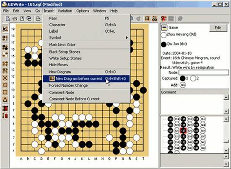 latex bitmap tutorial printing and exporting
