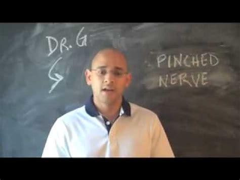 Car Doctor Atlanta by Pinched Nerve Symptoms Car Doctor Atlanta
