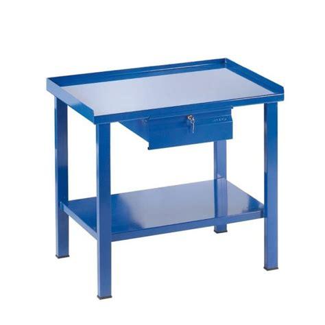 tavolo da lavoro tavoli da lavoro per la manutenzione e la riparazione di
