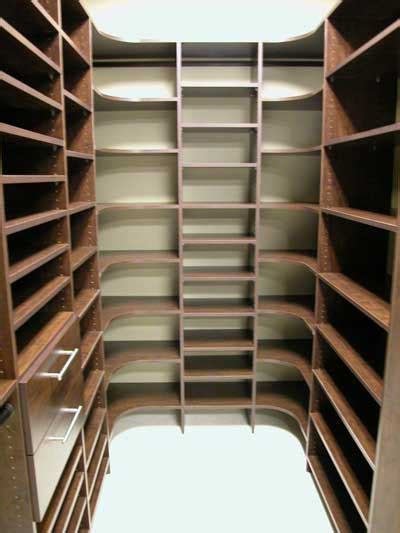 Custom Closet Shoe Shelves by Custom Shoe Storage Jacksonville