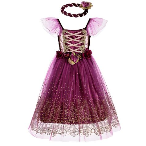 Design Dress Up | dress up by design purple plum princess dress up