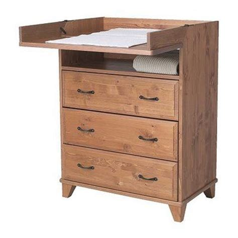 Ikea Diktad Changing Table Chest Of Drawers The Name Of Ikea Diktad Changing Table