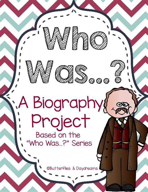 biography project ideas 2nd grade biography project ideas 2nd grade helen keller biography
