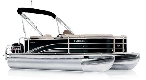 pontoons sam rayburn boat rental - Lake Sam Rayburn Boat Rental