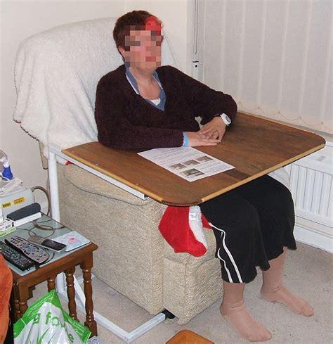 over armchair table armchair table 28 images prague rattan chair balcony furniture dubai folding