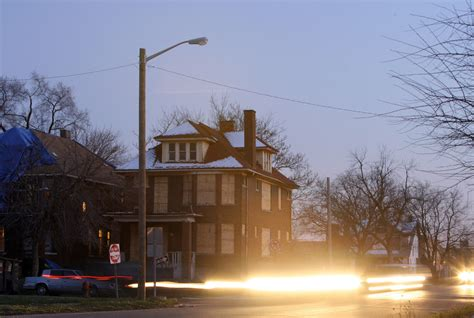 cities� cost cuttings leave residents in the dark the