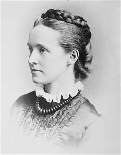 Queen Anne Victorian by Millicent Fawcett Wikipedia