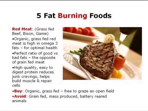 healthy fats that fill you up arm curls workout burning foods for
