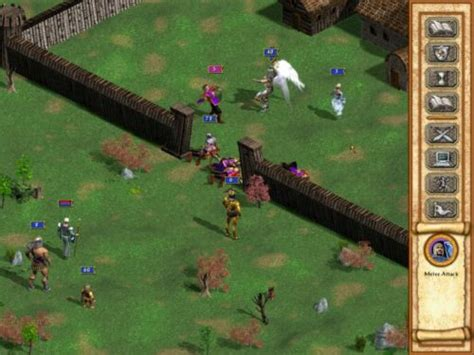 download full version heroes of might and magic 3 free heroes of might and magic 4 game free download full