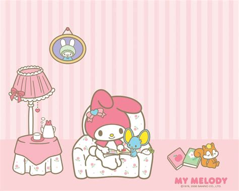my reasing my melody images picture books wallpaper photos 2712837