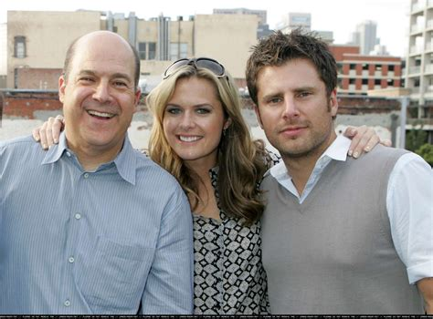 roday lawson breakup pin james roday and maggie lawson break up image search