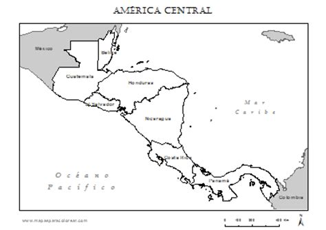 cadenas montañosas en america mapa de asia central para colorear 187 full hd maps