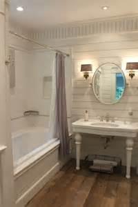 farmhouse style bathrooms love this sweet farmhouse bathroom gorgeous old fashioned