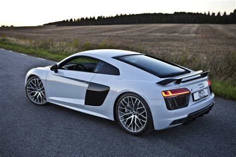 Bobby Car Audi by Bobby Car Audi Auto Bild Idee