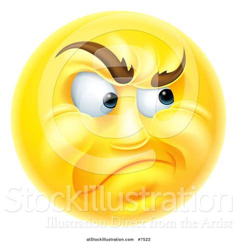 royalty free stock photo vector smiley faces botellas vector illustration of a 3d yellow smiley emoji emoticon