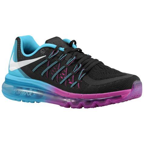 nike womens shoes 2015 cheap nike air max 2015 womens shoes nike air max