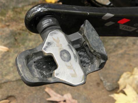 Look Keo Blade Carbon Cr 12 Pedal Road Look Keo Blade Cr 12 review look keo blade 2 road bike pedals provide the snap clickle pop bikerumor