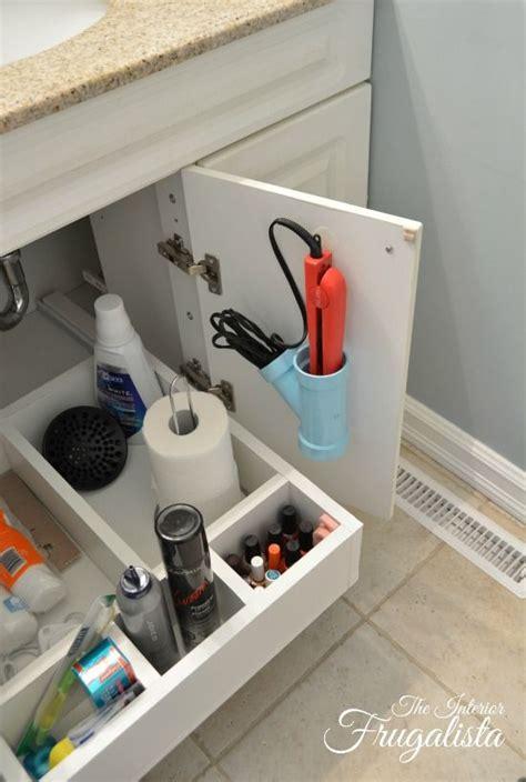 bathroom cupboard ideas best 25 bathroom vanity makeover ideas on