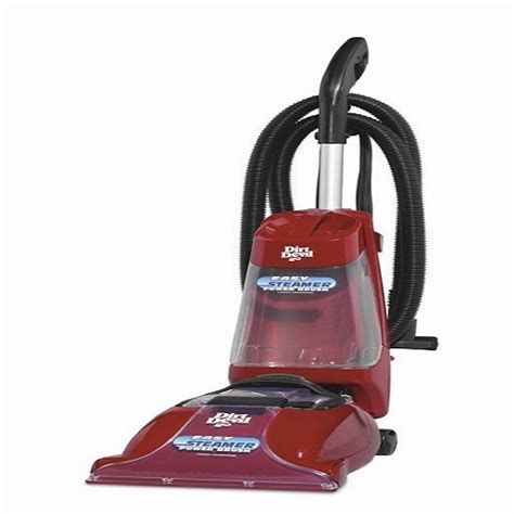 Best Rug Cleaners by Top 10 Best Carpet Cleaner 2015