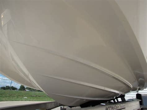 problems with nauticstar boats nautic star 222 dc boat for sale from usa