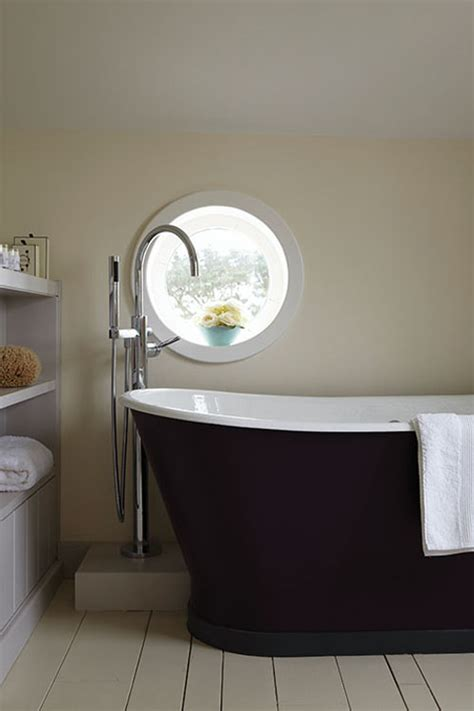 Www In Bathroom by Bathroom Inspiration Farrow
