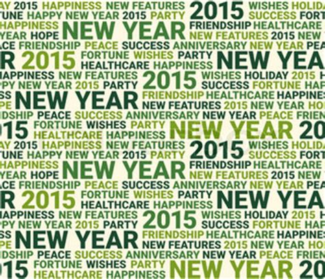 new pattern words happy new year seamless pattern word collage seamless