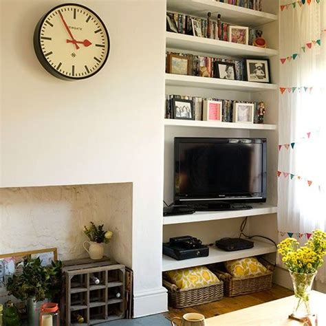 1000 ideas about small living rooms on small