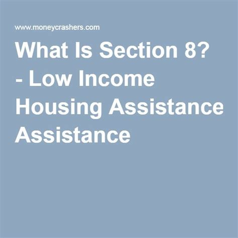 section 8 housing search best 25 section 8 housing ideas on pinterest section 8
