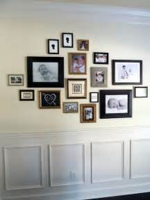 display gallery gallery wall display ideas
