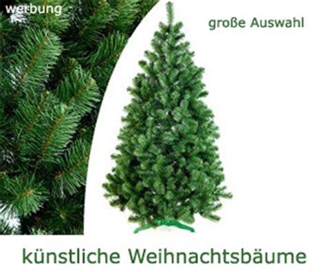 christbaum kaufen aufstellen und entsorgen baumportal