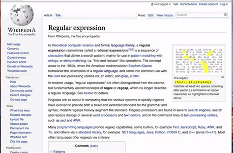 regex pattern even numbers spreadsheet bot regular expressions vlookups oh my