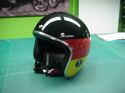 olie design helm helm italian retro classic design germany