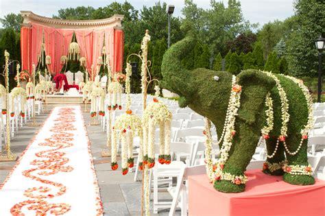 flower decoration in wedding wedding flower decoration in kolkata wedding flowers