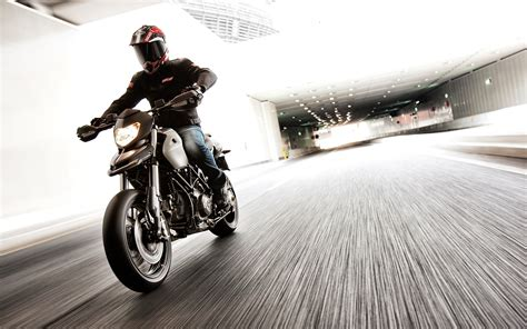 imagenes hd motos imagenes de motos hd wallpaper taringa